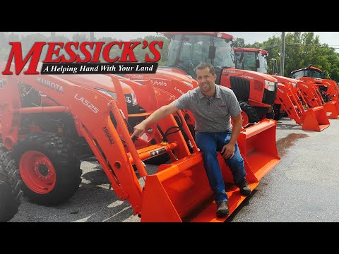 Is My Loader Working Correctly? - Neil Answers Picture