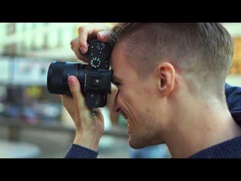Антон Вельт | Профессиональный фотограф