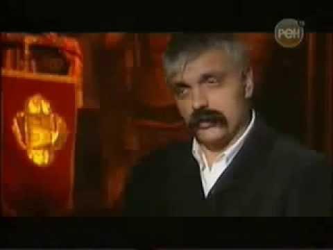 Украинцы в русско-грузинской войне