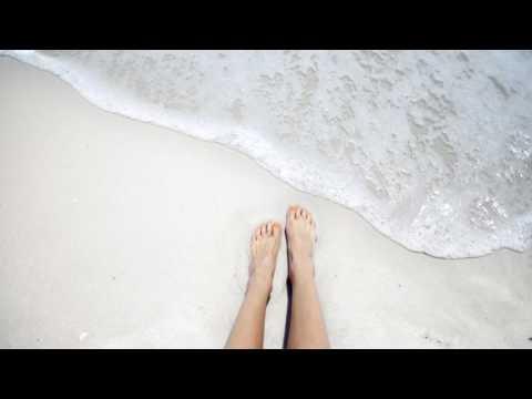 Sweet Home Alabama-Beach