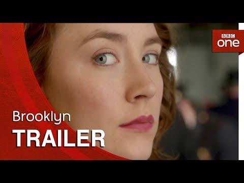 connectYoutube - Brooklyn: Trailer - BBC One
