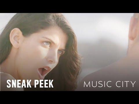 MUSIC CITY on CMT I Sneak Peek, Season 1 Finale