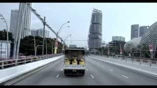 Crown Cement Export Tvc