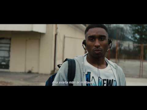 All eyez on me - Biopremiär 16 juni - Officiell trailer