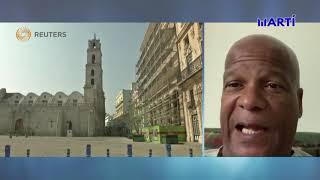 Cuba abre al turismo, pero los extranjeros no llegan