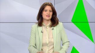 Le JT de RT France – Vendredi 3 juillet 2020 : Jean Castex, Covid-19, Chine vs USA