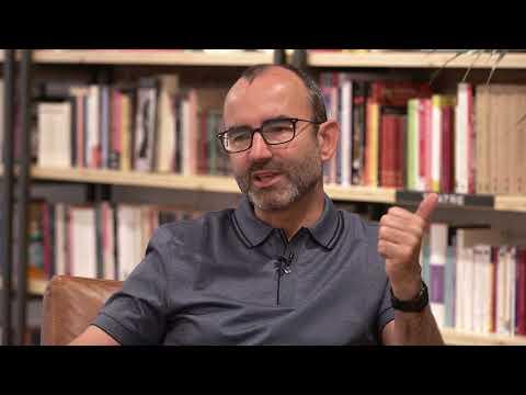 Vidéo de Rafael Santandreu