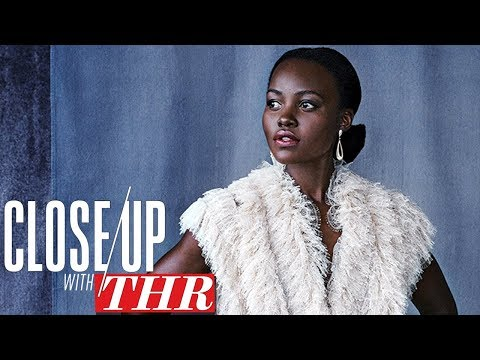 "Lupita Nyong'o: Diversity in Hollywood Should Not be ""Trend"" 