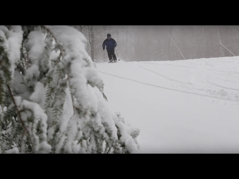 New England Ski Journal | Episode 3