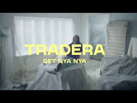 Tradera - Det nya nya