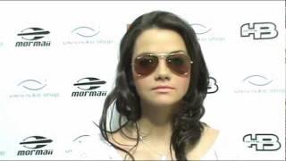 Óculos de Sol Ray-Ban Aviador RB3025 001 4I - 58 Polarizado e Fotocromático  Dourado - YouTube 73ba59e8c8