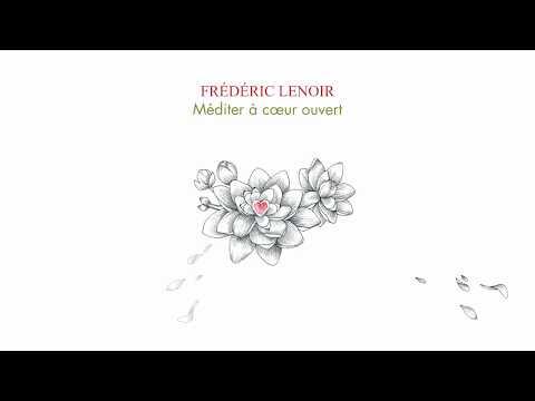 Vidéo de Frédéric Lenoir