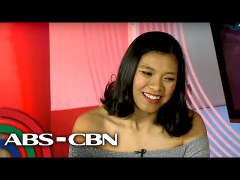 Remarkable Women - Alyssa Valdez shows Filipina athleticism to the world | ANC