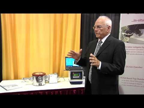 In-Situ Plasma Cleaner (presented at ISTFA 2012)