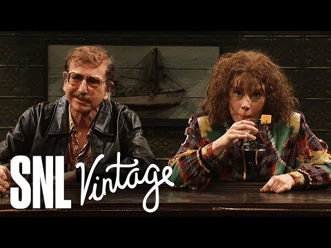 connectYoutube - Last Call with Larry David - SNL