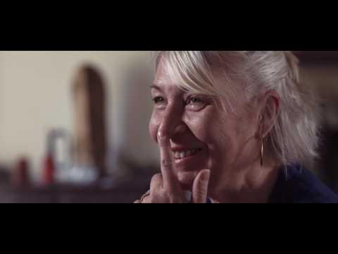 Vidéo de Patrick Eudeline