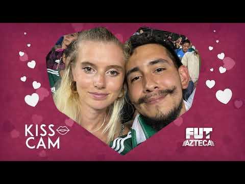 La historia de amor entre el 'Toluco' y su hermosa novia