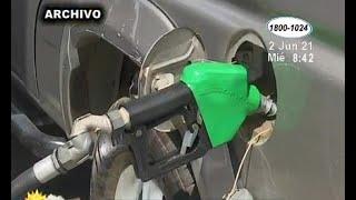 Los costos de la energía eléctrica y combustibles