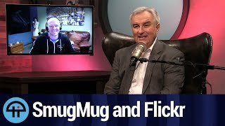 Why SmugMug Bought Flickr