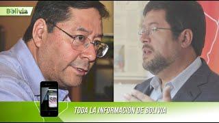 Últimas Noticias de Bolivia: Bolivia News, Lunes 26 de Octubre 2020