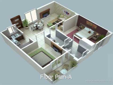 Novel Homes - Sector 104, Noida
