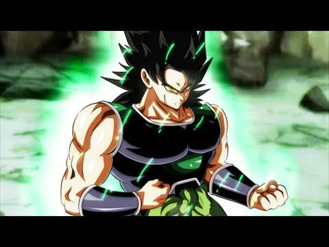 Dragon Ball Super Alternate Endings