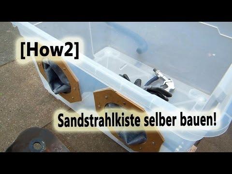 download youtube mp3 how2 kabelabroller selbst gebaut. Black Bedroom Furniture Sets. Home Design Ideas