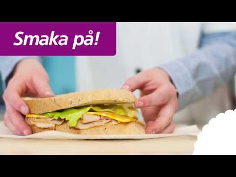 Smaka på Grunder i matsäkerhet onlineutbildning