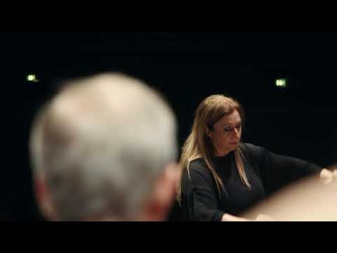 Schmidt Symphony No. 4  / Royal Stockholm Philharmonic Orchestra / Simone Young