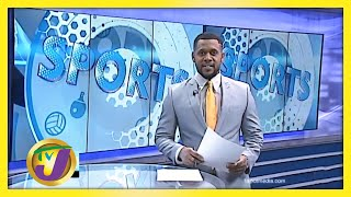 TVJ Sports News: Headlines - July 29 2020