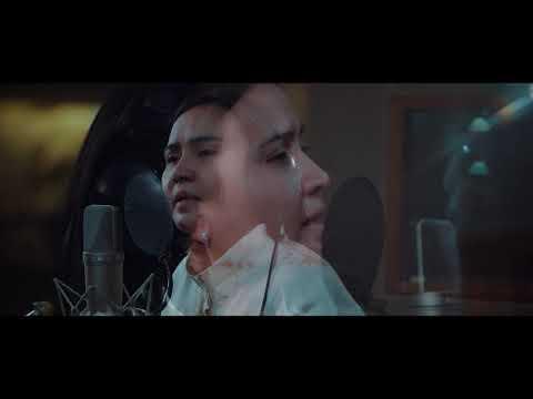 เพลงนกขมิ้น-(เต็มเพลง)-โดย-ปาน