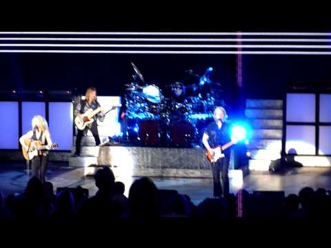 Styx Tickets Tour Dates 2019 Concerts Songkick