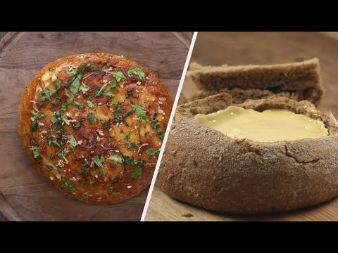 Sweet on Sweet Potatoes | Struggle Meals