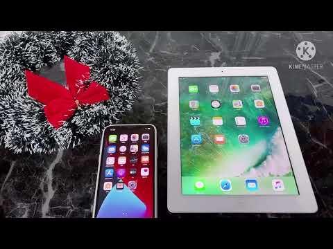 วิธีสมัคร-Apple-ID-บน-iPhone-ห