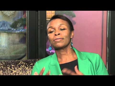 Vidéo de Kidi Bebey