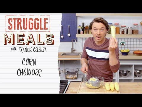 6 Donut Recipes You Will Devour ? Tasty Recipes