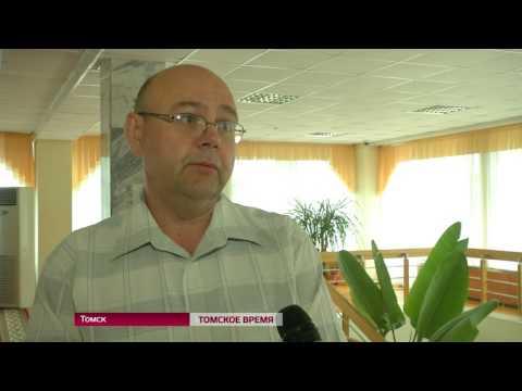 10 сентября жителей Томской области ожидают около 200-сот выборов разного уровня