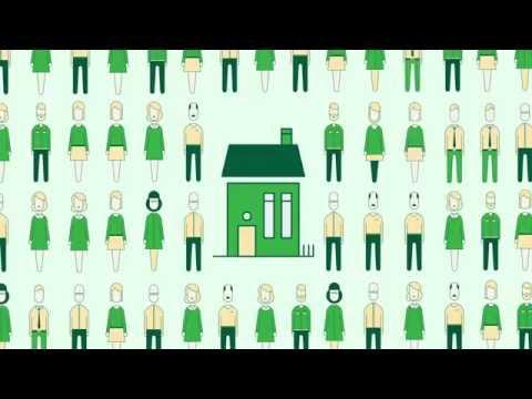 SmartAnnonsering fra Krogsveen gir deg flere og bedre boligsøkere