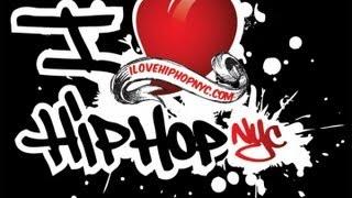 Frases Rap Amor