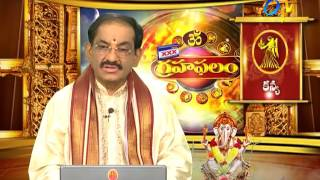 Subhamastu  21st March 2017