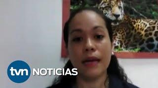 Clínica para Fauna Silvestre en Panamá