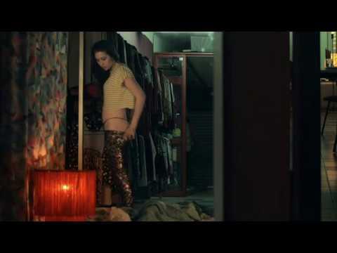 Alanis - Trailer (HD)