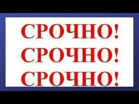 ЭКСТРЕННОЕ ОБРАЩЕНИЕ! СРОЧНО!!! photo