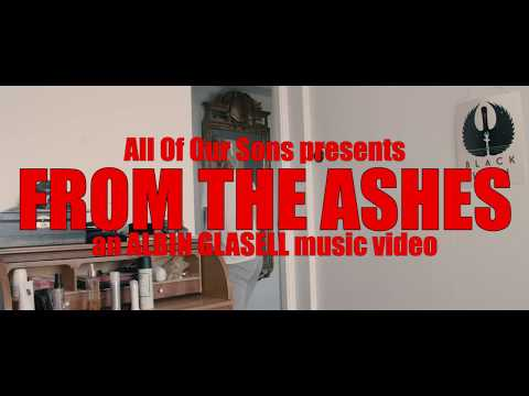 All Of Our Sons - From the Ashes