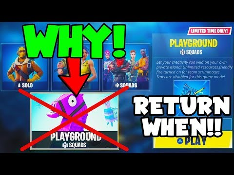 Fortnite Xbox Epic Friends Not Showing