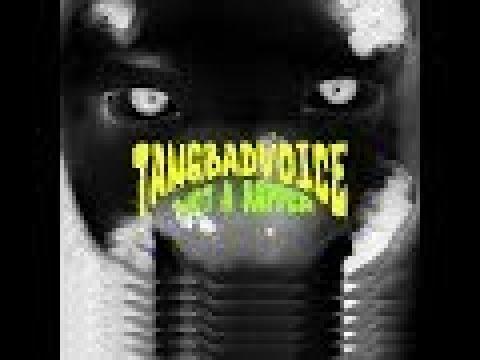 ฉันอยากได้ยิน---TangBadVoice