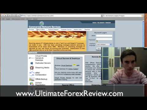 Best place to buy generic viagra online forum
