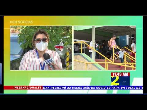 27 muertos en 72 horas confirman autoridades del hospital MCR entre estos jóvenes de 18 a 30 años