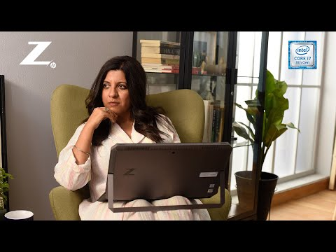 Z Changemaker Zoya Akhtar's secret to creative success