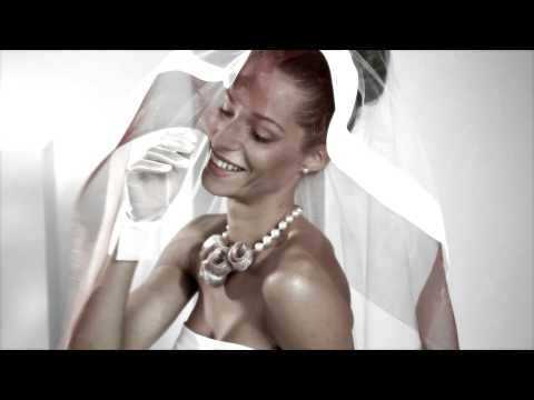 Carla Ragaini Wedding Accessories Collections